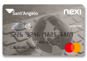 carta-nexi-prepaid