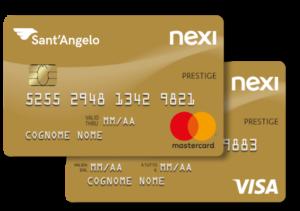 carta-nexi-prestige